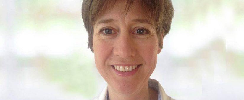 Pippa O'Gorman